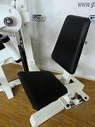 gt line der gro e markendiscounter f r gebrauchte fitnessger te gebraucht. Black Bedroom Furniture Sets. Home Design Ideas